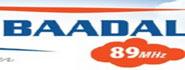 Radio Baadal