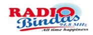 Radio Bindass