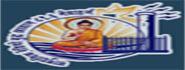 Buddha Aawaz