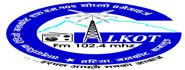 Radio Galkot