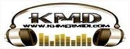 Radio Khmer MiDi