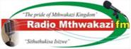 Radio Mthwakazi