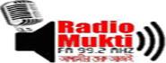 Radio Mukti
