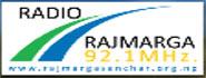 Radio Rajmarga