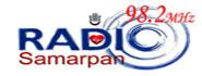 Radio-Samarpan