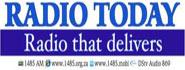 Radio Today 1485