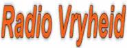 Radio Vryheid
