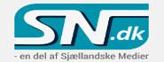 SN.dk