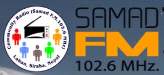 Samad FM