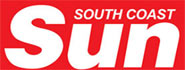 South Coast Sun