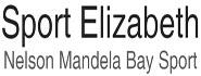 Sport Elizabeth