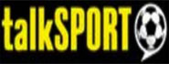 Talk SPORT Radio