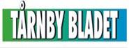 Tarnby Bladet