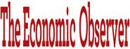 The Economic Observer