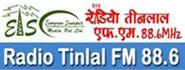 Radio Tinlal