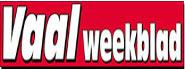 Vaal Weekblad