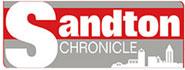sandtonchronicle