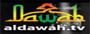 AL Dawah TV