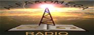 Alfa-and-Omega-Radio