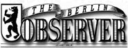 Berlin Observer