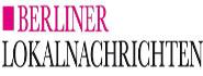 Berliner Lokalnachrichten