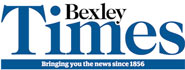 Bexley Times