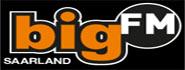 Big-FM-Saarland