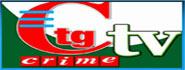 CTG CRIME TV