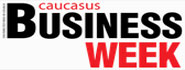 Caucasus Business Week