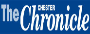 Chester Chronicle