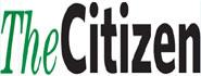 Chorley Citizen
