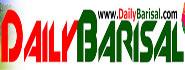 Daily Barisal