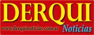 Derqui Noticias