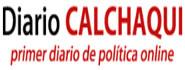 Diario Calchaqui