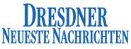 Dresdner Neueste