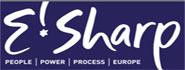 E!Sharp