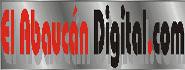 El Abaucan Digital