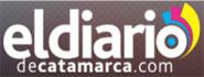 El Diario de Catamarca