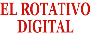 El Rotativo Digital