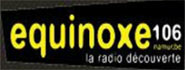 Equinoxe Radio