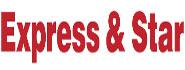 Express-&-Star