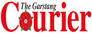 Garstang Courier