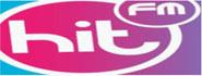 Hit FM Belgium