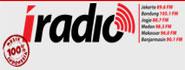 I-RADIO FM