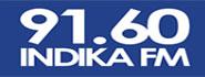 GEMAYA FM 104.5