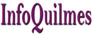Info Quilmes