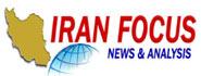 Iran Focus