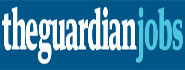 Jobs The guardian
