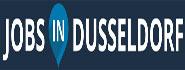 Jobs in Dusseldorf