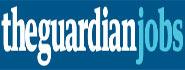 Jobs theguardian